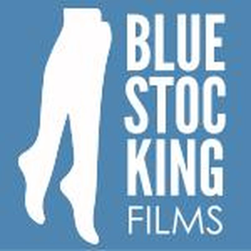 Bluestocking Film Series