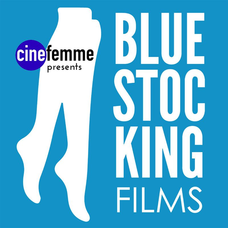Bluestocking Film Festival