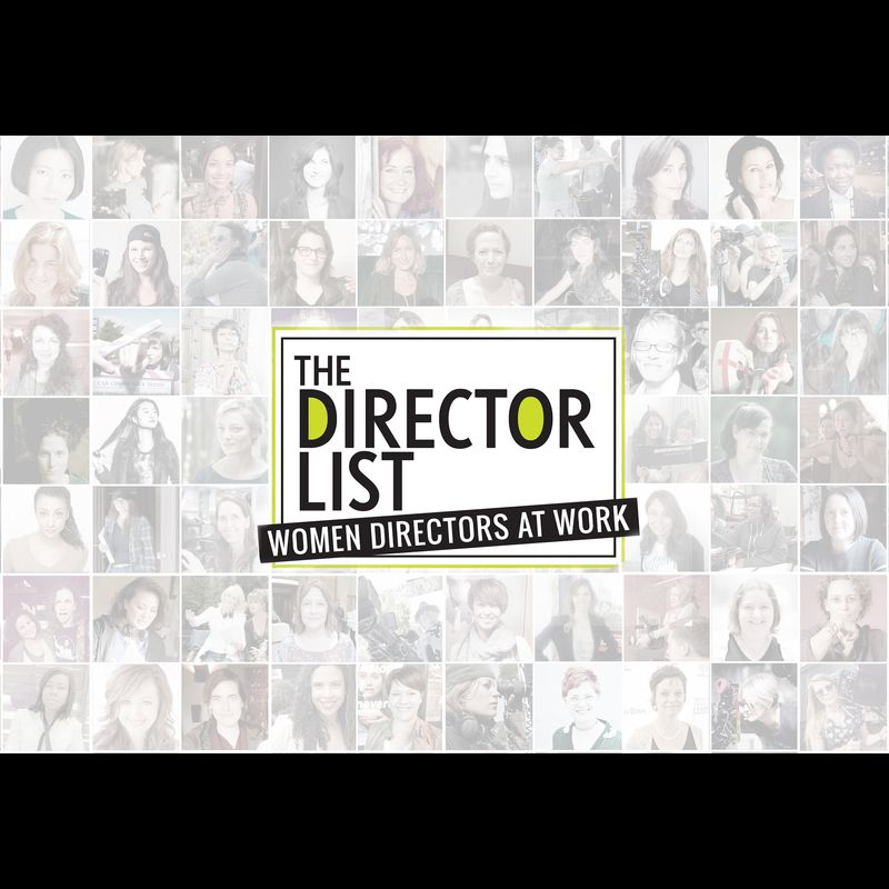 The Director List