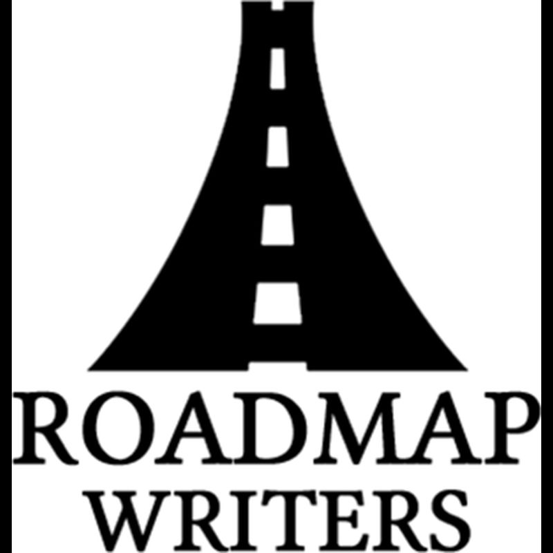 Roadmap Writers